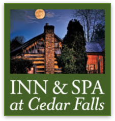 Lodges at Cedar Falls