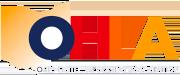 ohla_logo
