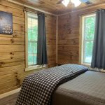 White Wolf Bedroom 1