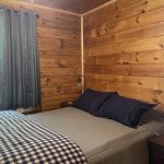 White Wolf Bedroom 1A