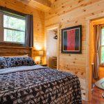 Louises Bedroom 1